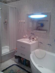 Квартира Большая Васильковская, 16, Киев, B-78745 - Фото 10