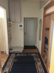 Квартира C-89829, Пушкинская, 39, Киев - Фото 11