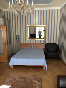 Квартира C-89829, Пушкинская, 39, Киев - Фото 6