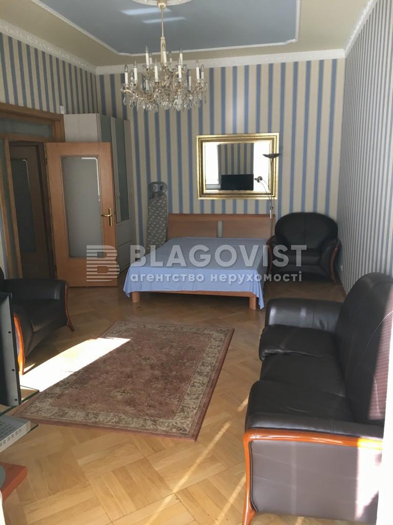 Квартира C-89829, Пушкинская, 39, Киев - Фото 5