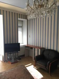 Квартира C-89829, Пушкинская, 39, Киев - Фото 4