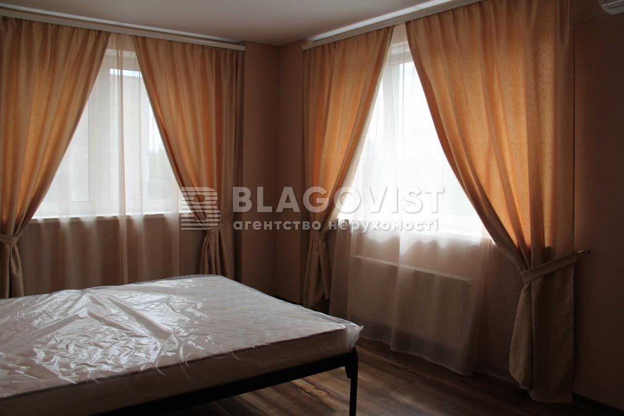 Квартира Z-192894, Львовская, 26а, Киев - Фото 5