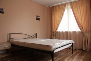 Квартира Z-192894, Львовская, 26а, Киев - Фото 7