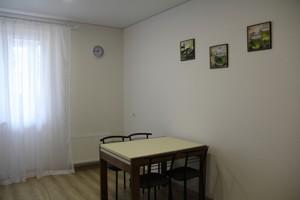 Квартира Z-192894, Львовская, 26а, Киев - Фото 13