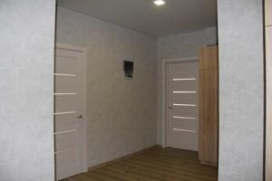 Квартира Z-192894, Львовская, 26а, Киев - Фото 17