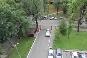 Квартира Z-192894, Львовская, 26а, Киев - Фото 21