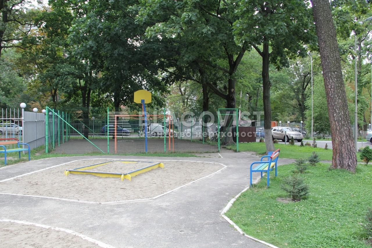 Квартира Z-192894, Львовская, 26а, Киев - Фото 24