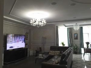 Квартира Береговая, 11, Козин (Конча-Заспа), Z-146159 - Фото3