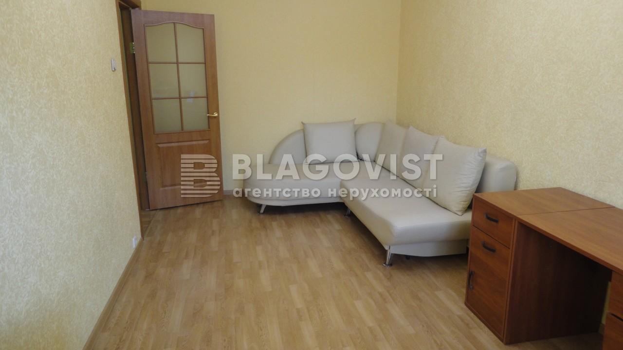 Квартира R-11066, Тростянецкая, 8, Киев - Фото 13