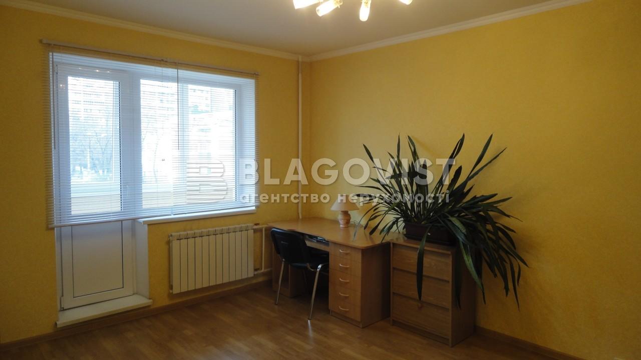 Квартира R-11066, Тростянецкая, 8, Киев - Фото 11