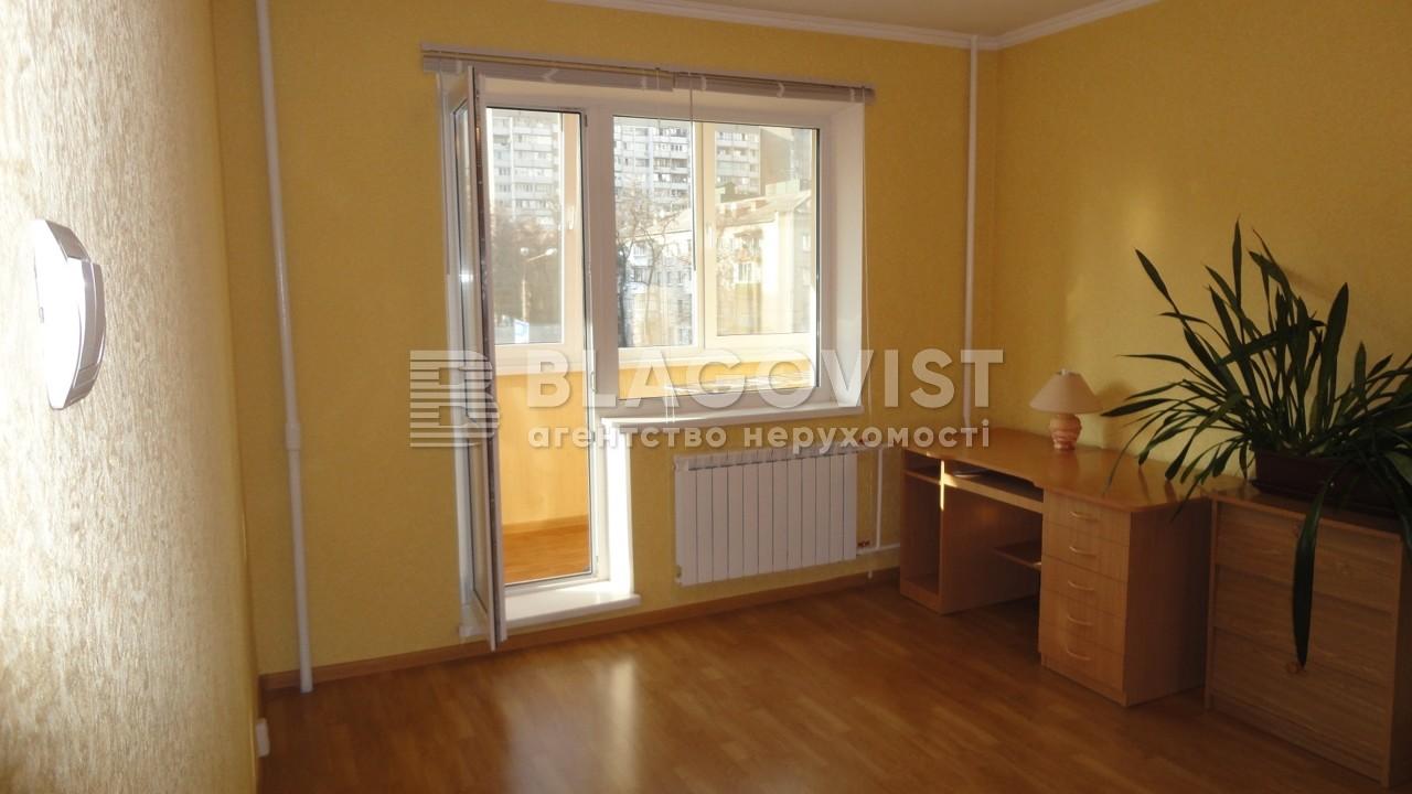 Квартира R-11066, Тростянецкая, 8, Киев - Фото 12