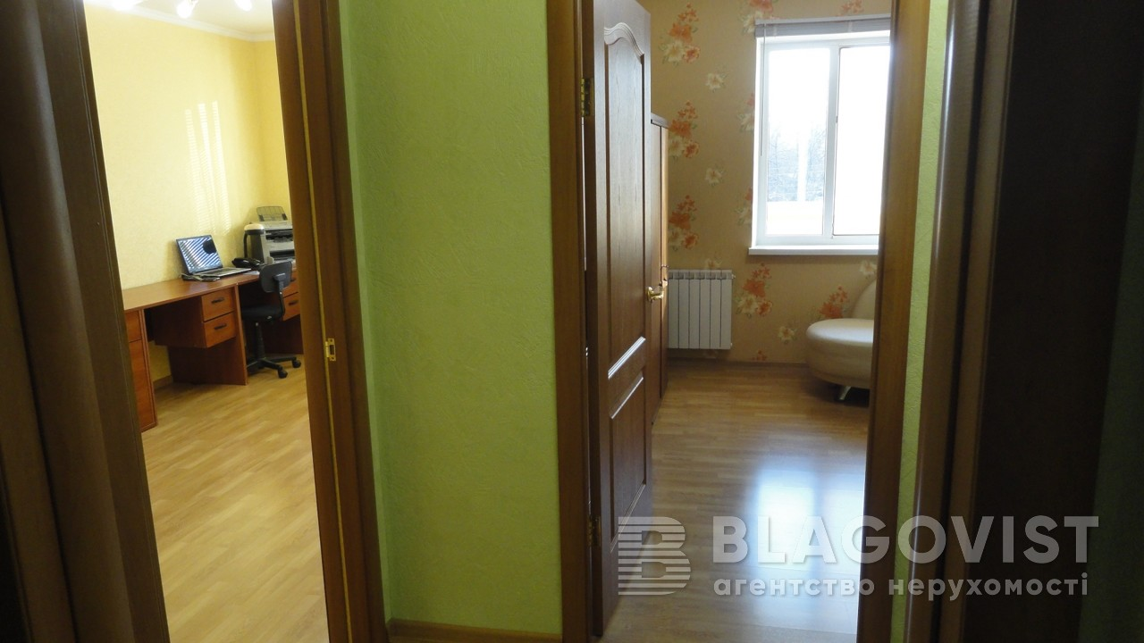 Квартира R-11066, Тростянецкая, 8, Киев - Фото 22