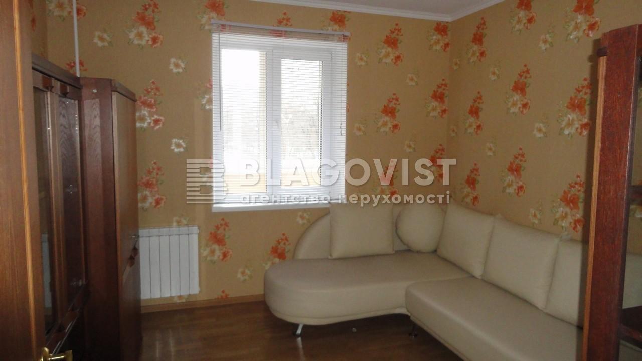 Квартира R-11066, Тростянецкая, 8, Киев - Фото 8