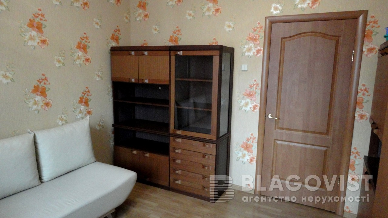Квартира R-11066, Тростянецкая, 8, Киев - Фото 9