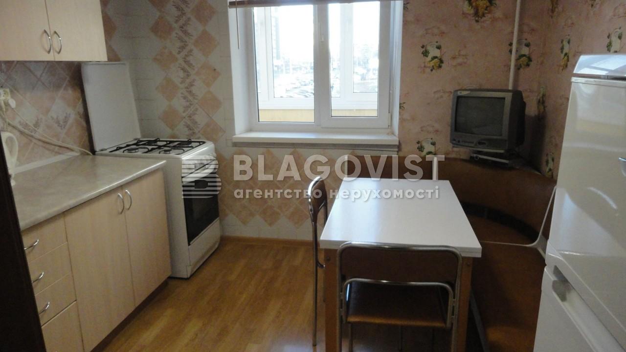 Квартира R-11066, Тростянецкая, 8, Киев - Фото 15