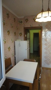 Квартира R-11066, Тростянецкая, 8, Киев - Фото 17