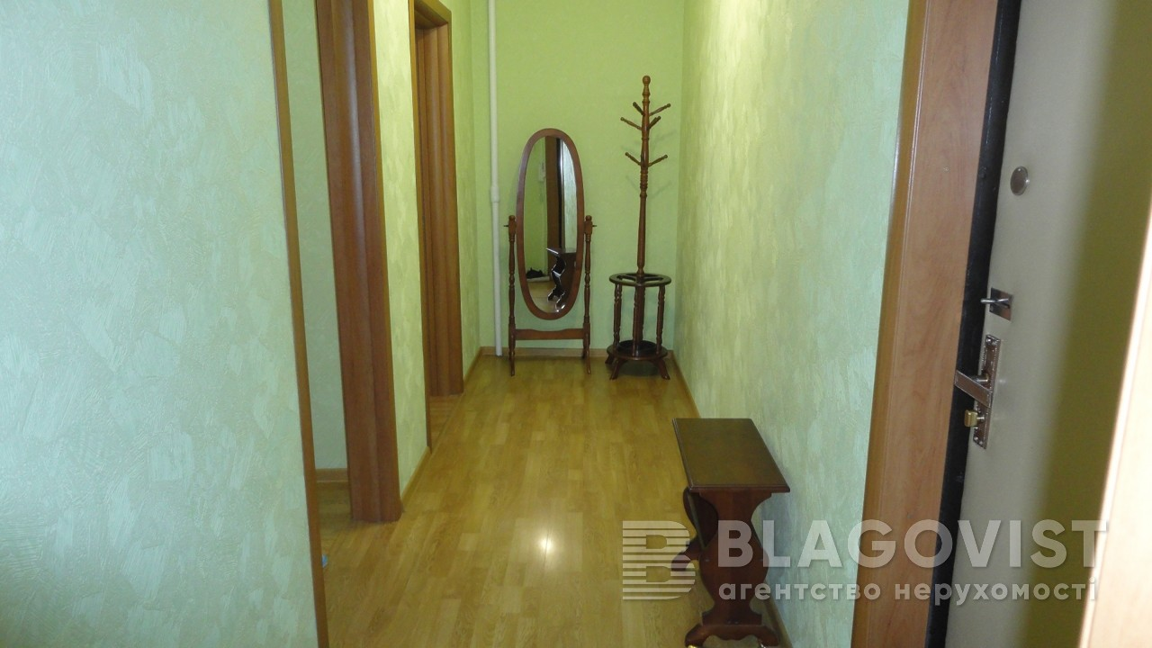 Квартира R-11066, Тростянецкая, 8, Киев - Фото 24