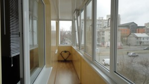 Квартира R-11066, Тростянецкая, 8, Киев - Фото 25