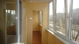 Квартира R-11066, Тростянецкая, 8, Киев - Фото 26