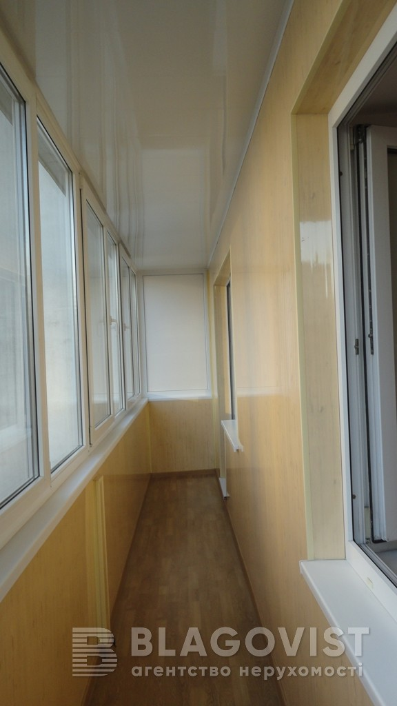 Квартира R-11066, Тростянецкая, 8, Киев - Фото 28