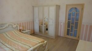 Квартира Жилянська, 59, Київ, Z-1016253 - Фото 9