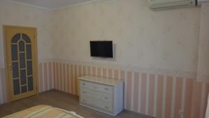 Квартира Жилянська, 59, Київ, Z-1016253 - Фото 10