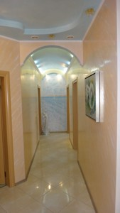 Квартира Жилянська, 59, Київ, Z-1016253 - Фото 15