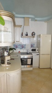 Квартира Жилянська, 59, Київ, Z-1016253 - Фото 6
