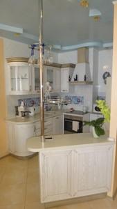 Квартира Жилянська, 59, Київ, Z-1016253 - Фото 7