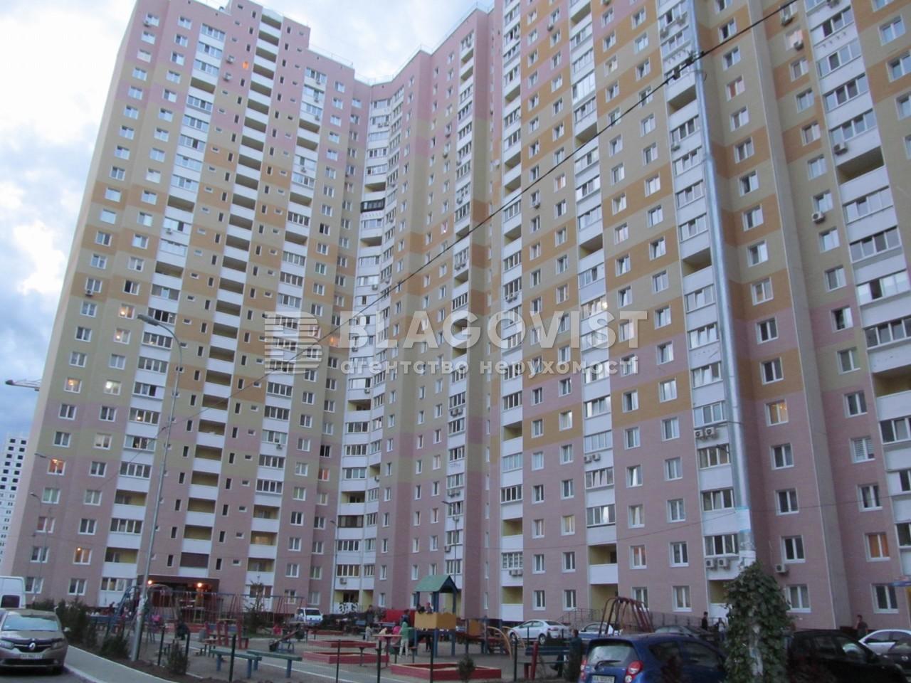 Квартира H-46518, Закревского Николая, 97а, Киев - Фото 1
