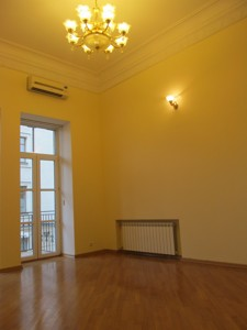 Офис, D-33037, Грушевского Михаила, Киев - Фото 7