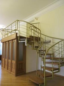 Офис, D-33037, Грушевского Михаила, Киев - Фото 6