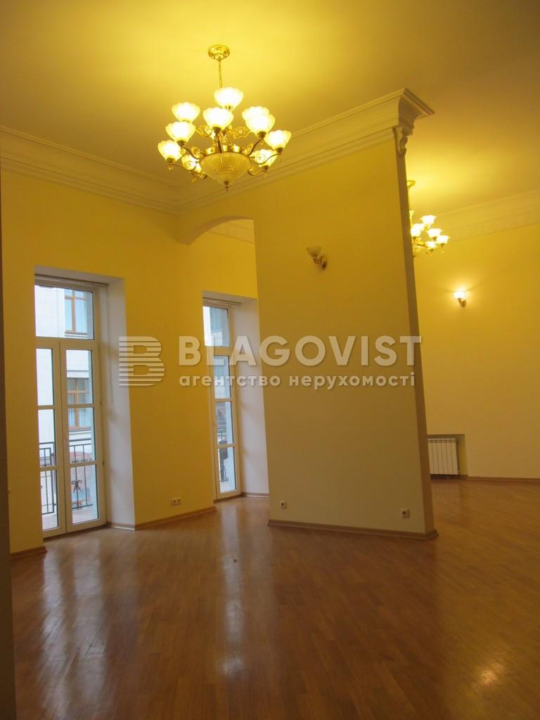 Офис, D-33037, Грушевского Михаила, Киев - Фото 9