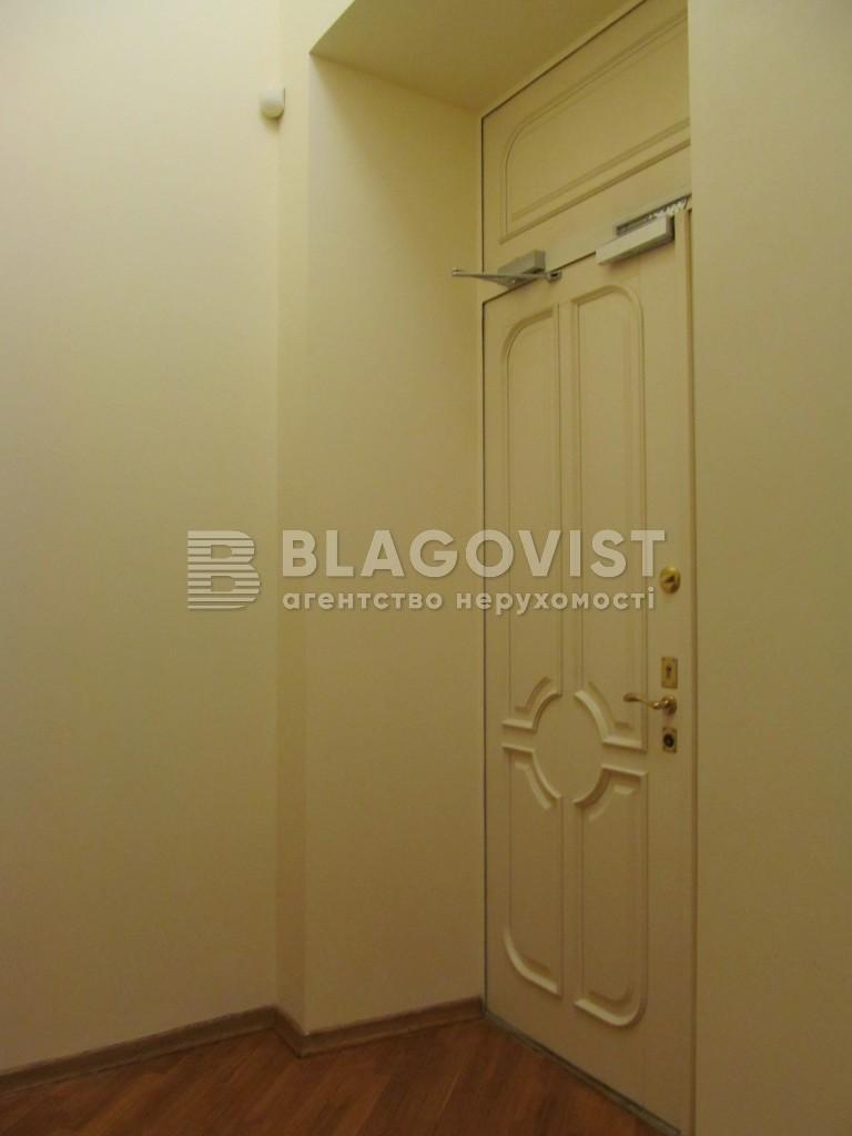 Офис, D-33037, Грушевского Михаила, Киев - Фото 19