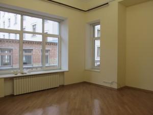 Офис, Грушевского Михаила, Киев, D-33037 - Фото3