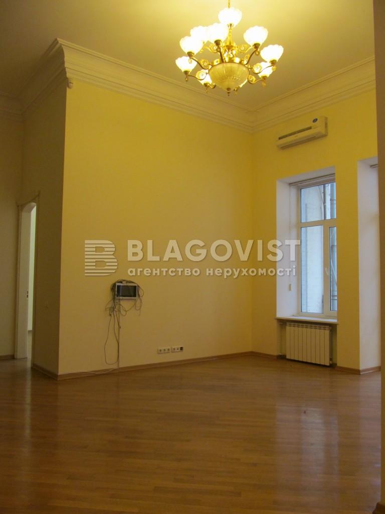 Офис, D-33037, Грушевского Михаила, Киев - Фото 8