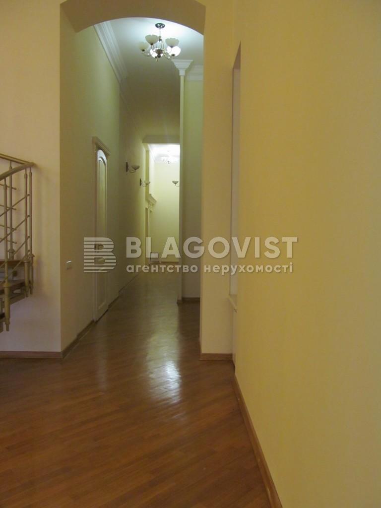 Офис, D-33037, Грушевского Михаила, Киев - Фото 14