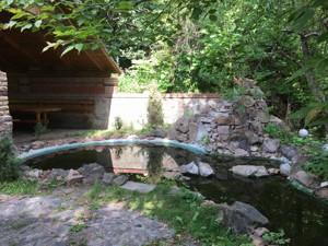 Дом Щорса, Мостище, F-38625 - Фото 16