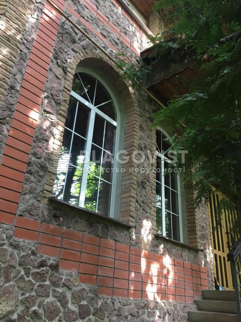 Будинок F-38625, Щорса, Мостище - Фото 1