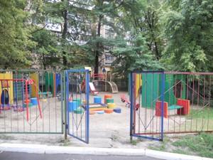 Офис, Антоновича (Горького), Киев, E-7018 - Фото 25
