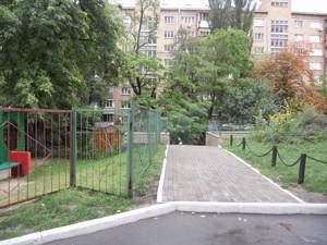 Офис, Антоновича (Горького), Киев, E-7018 - Фото 28