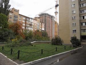 Офис, Антоновича (Горького), Киев, E-7018 - Фото 29