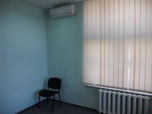 Офис, Антоновича (Горького), Киев, E-7018 - Фото 6