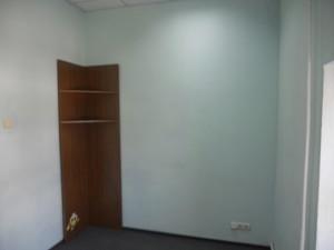 Офис, Антоновича (Горького), Киев, E-7018 - Фото 9