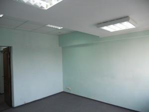 Офис, Антоновича (Горького), Киев, E-7018 - Фото 7