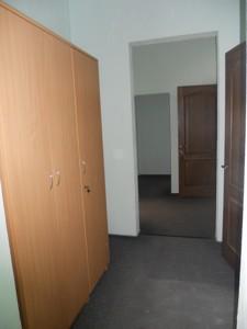 Офис, Антоновича (Горького), Киев, E-7018 - Фото 23