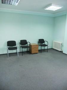 Офис, Антоновича (Горького), Киев, E-7018 - Фото 11
