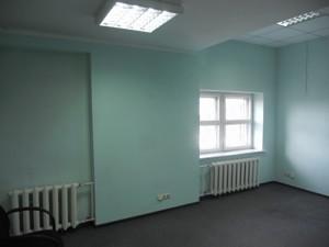 Офис, Антоновича (Горького), Киев, E-7018 - Фото 12