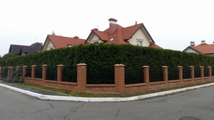 Дом Вишенки, C-104333 - Фото2