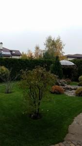 Дом Вишенки, C-104333 - Фото 24